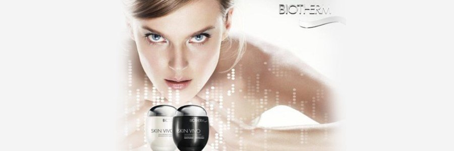 biotherm skin vivo night
