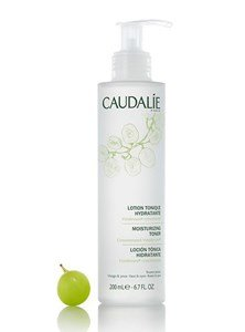 caudalie lotion tonique