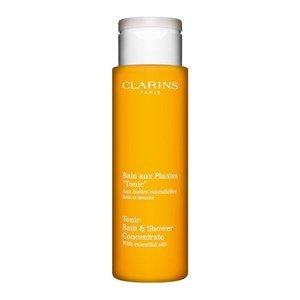 clarins aroma phyto soin banho