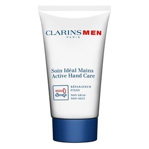 clarins men soin ideal mains