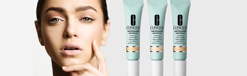 clinique anti blemish clearing concealer