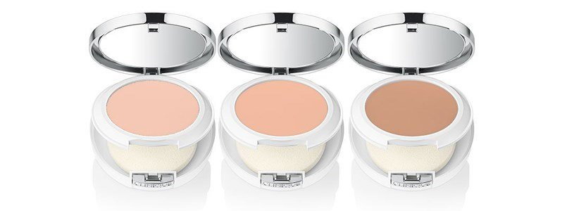clinique beyond perfecting powder foundation concealer