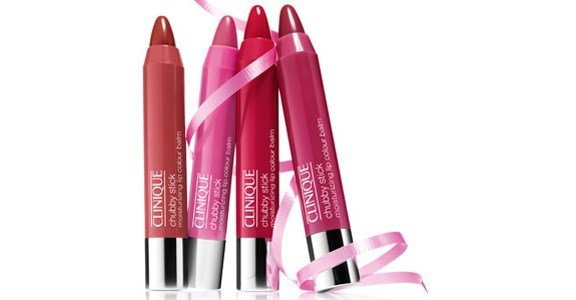 clinique chubby stick lip