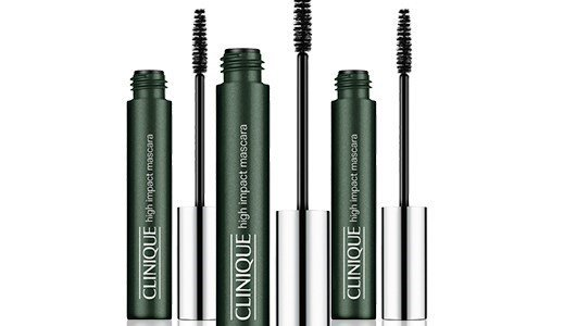 clinique high impact mascara pestanas