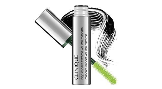 clinique high impact