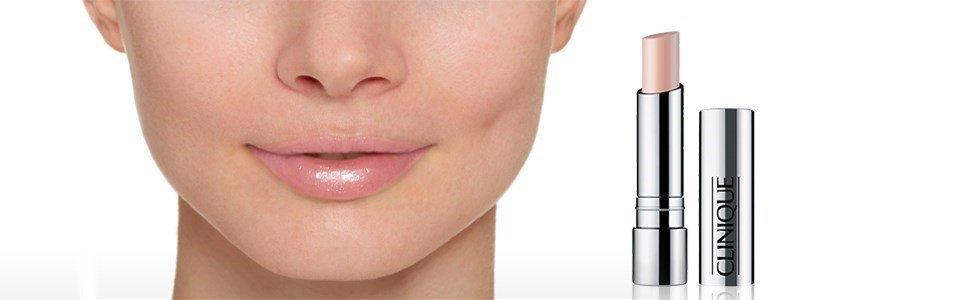 clinique repairwear intensive lip treatment stick antirrugas labios