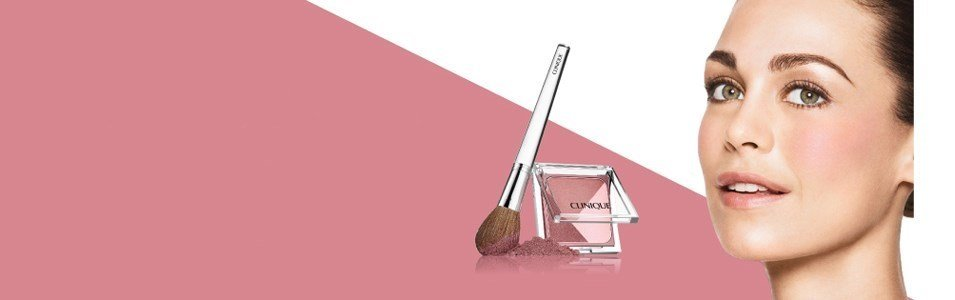 clinique sculptionary cheek