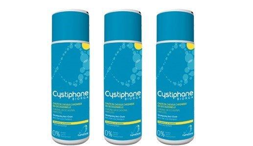 cystiphane champo anti queda