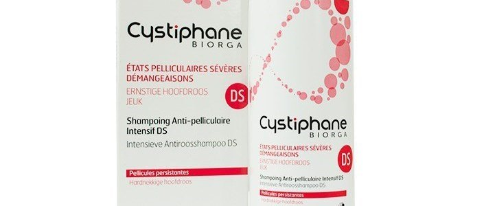 cystiphane champo ds anti caspa