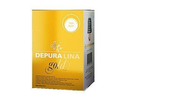 depuralina gold