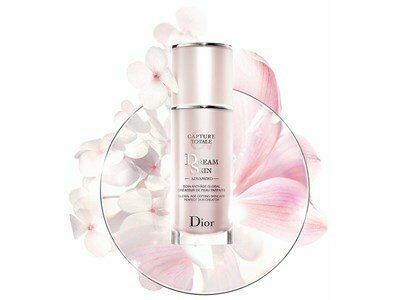 dior capture totale dreamskin antienvelhecimento