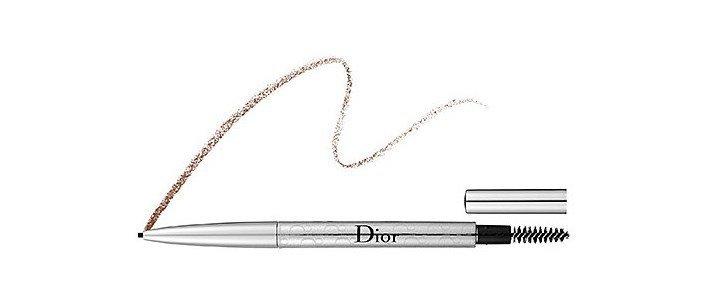 dior diorshow brow styler