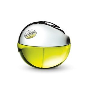 dkny be delicious women eau parfum