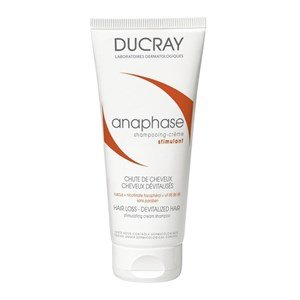 ducray anaphase champo creme estimulante antiqueda 200 ml