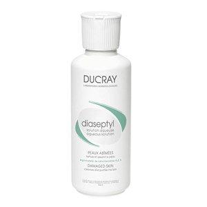 ducray diaseptyl solucao aquosa 125 ml