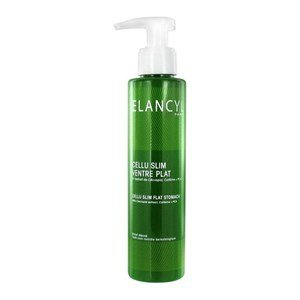 elancyl cellu slim ventre liso