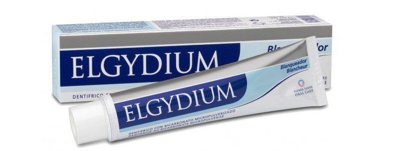 elgydium pasta branqueadora