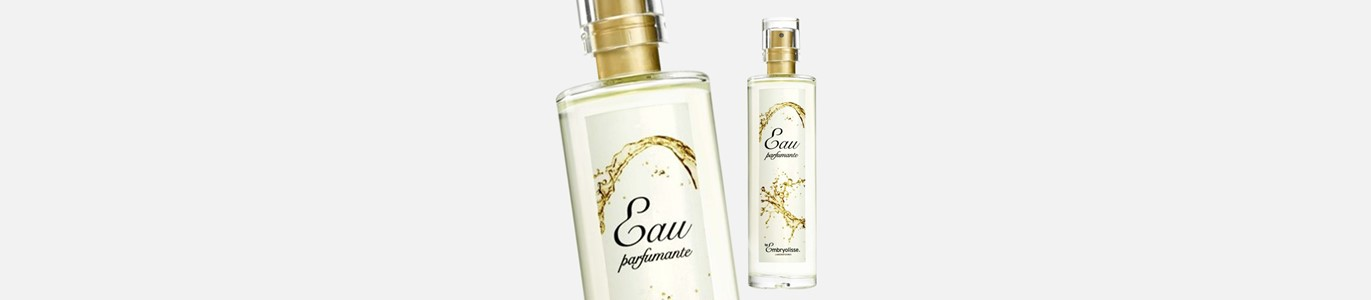 embryolisse eau parfumante 100