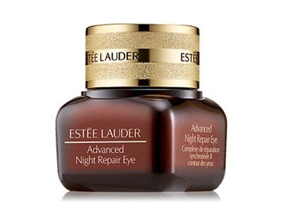 estee lauder advanced night repair eye gel creme rico