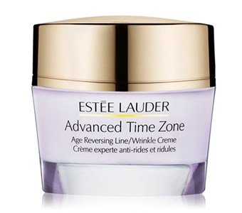 estee lauder advanced time zone creme spf15