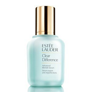 estee lauder clear difference advanced blemish serum tratamento anti borbulhas