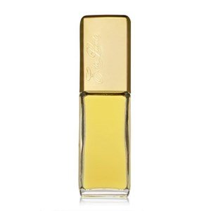 estee lauder private collection eau parfum spray