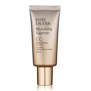 estee lauder revitalizing supreme global anti aging mask boost