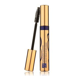 estee lauder sumptuous extreme lash multiplying volume