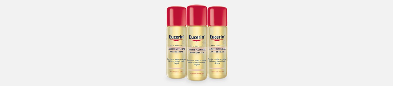 eucerin ph5 oleo estrias