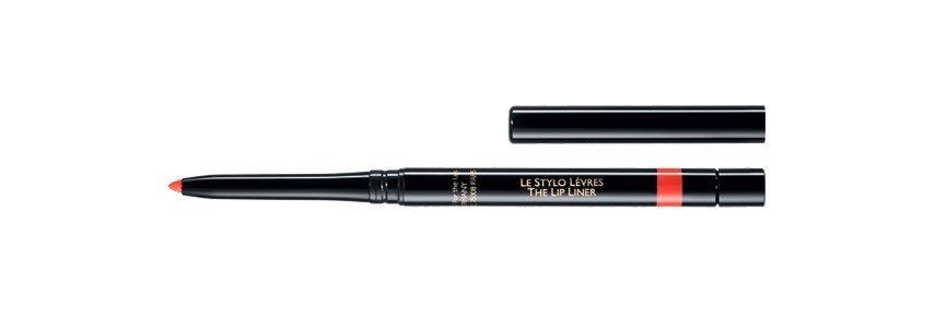 guerlain le stylo levres