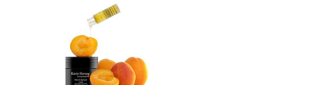 karin herzog apricot