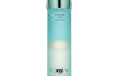 la prairie advanced marine biology collection tonico