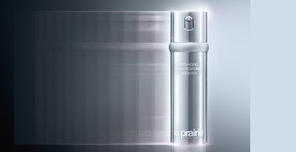 la prairie anti aging collection serum anti idade resposta rapida