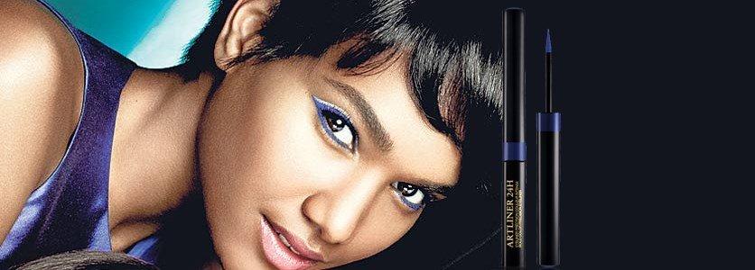 lancome artliner 24h eyeliner