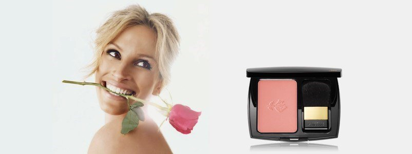 lancome blush subtil