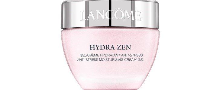 lancome hydra zen extreme