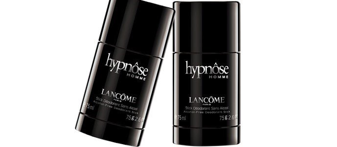 lancome hypnose homme desodorizante