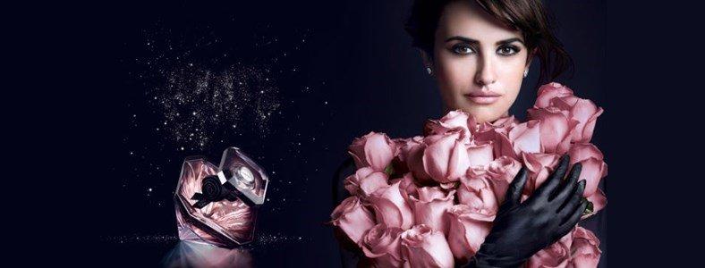 lancome la nuit tresor perfume