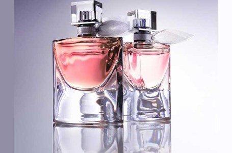 lancome la vie est belle l absolu legere perfume