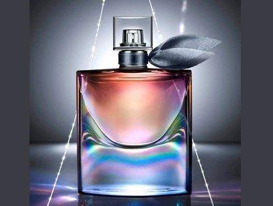 lancome la vie est belle l absolu perfume