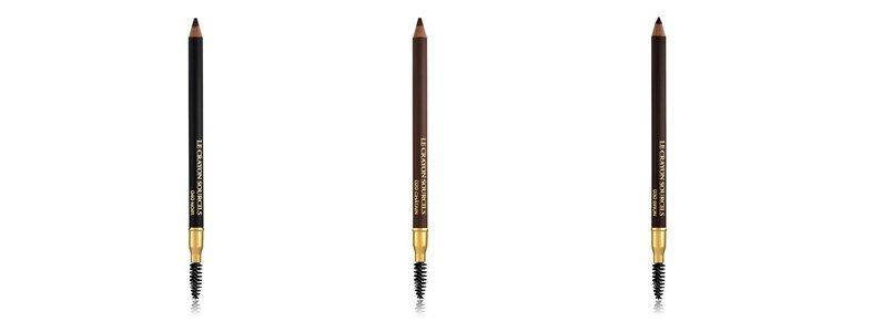 lancome le crayon sourcils