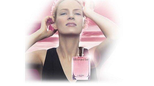 lancome miracle eau parfum