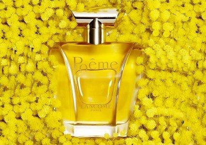lancome poeme perfume