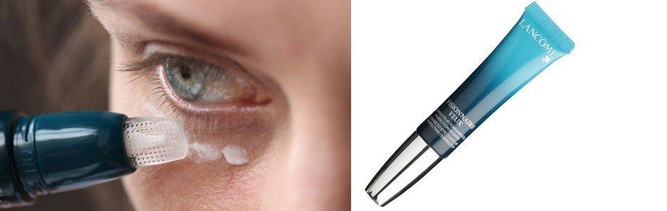 lancome visionnaire yeux