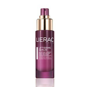 lierac liftissime serum ultra alisador intensivo