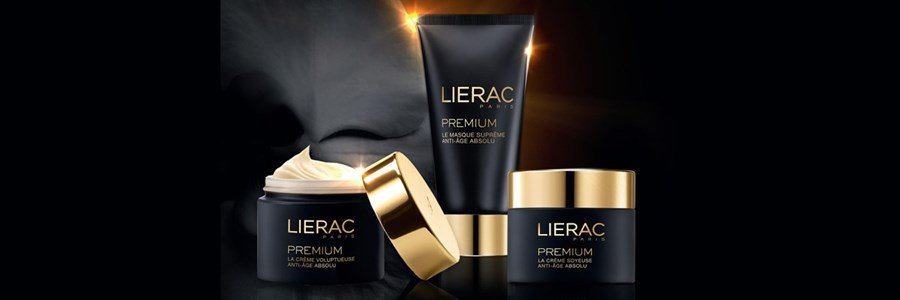 lierac premium le masque supreme anti age absolu