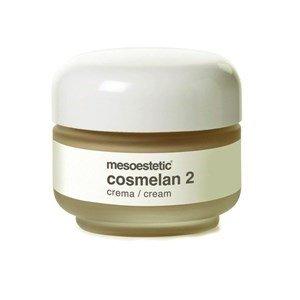 mesoestetic cosmelan 2