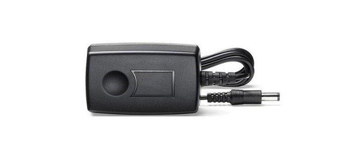 microlife adaptador tensiometro
