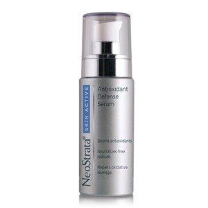 neostrata skin active matrix serum defesa antioxidante