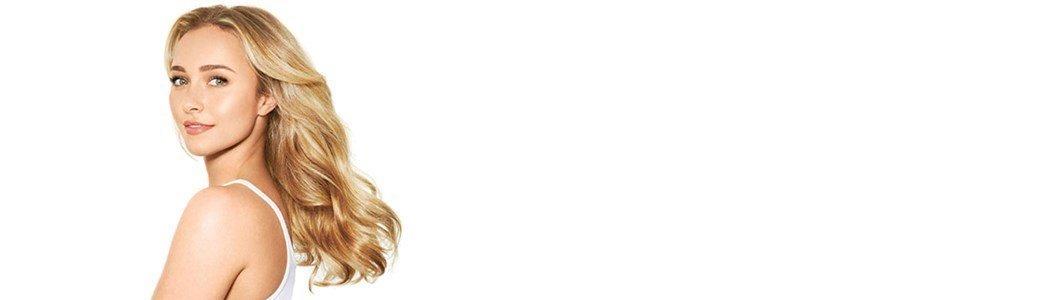 neutrogena champo cabelos oleosos